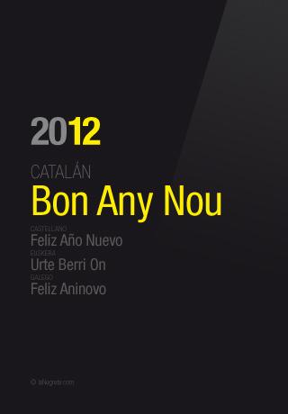 LN-BONANY-2012-IPHONE.jpg