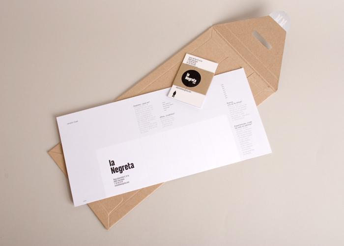 LN-CARTA-01.jpg
