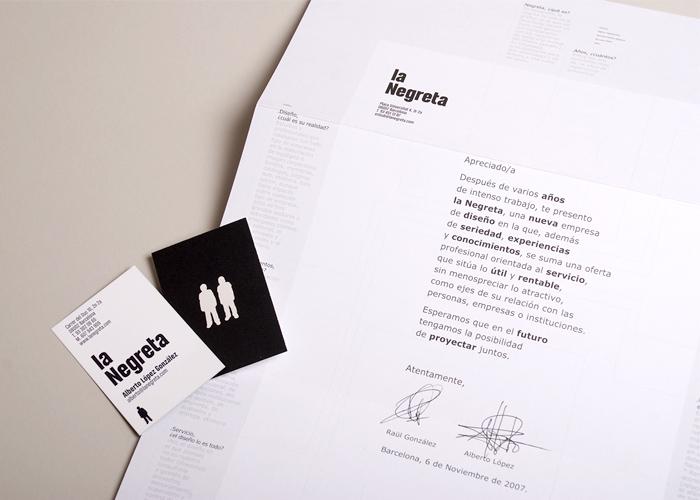 LN-CARTA-03.jpg