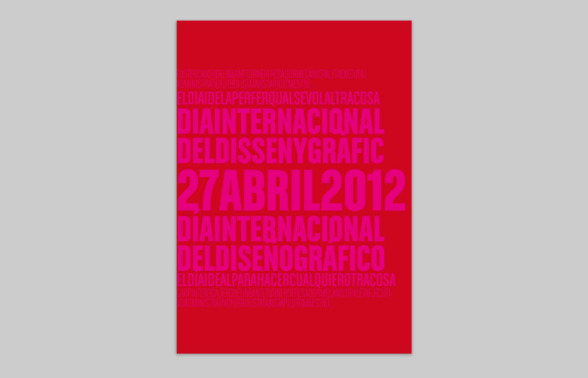 LN-DIADISSENYMUNDIAL-2012-1.jpg
