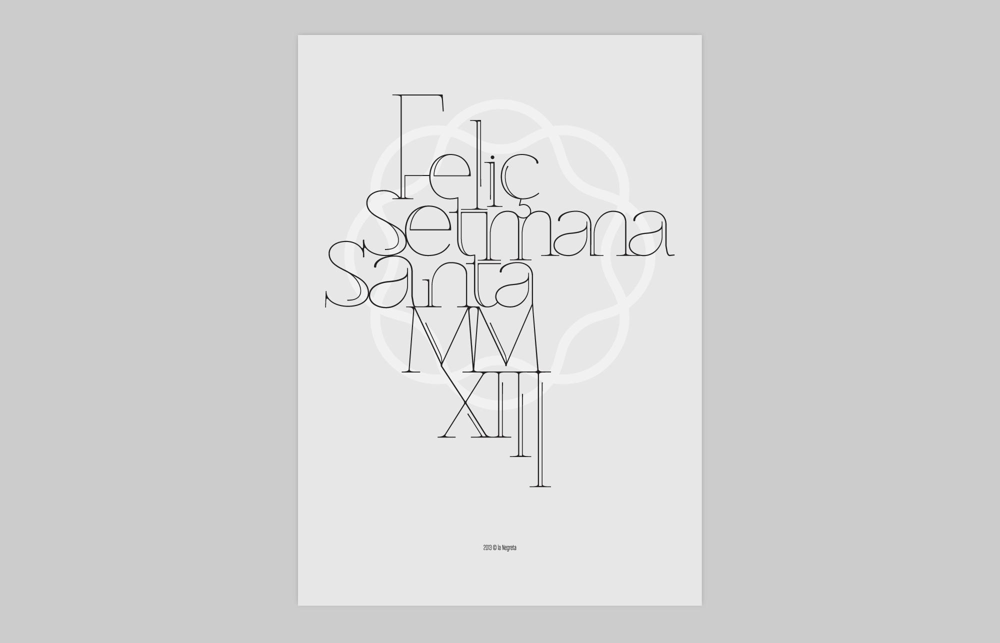 LN-SSANTA-2013B-1.jpg