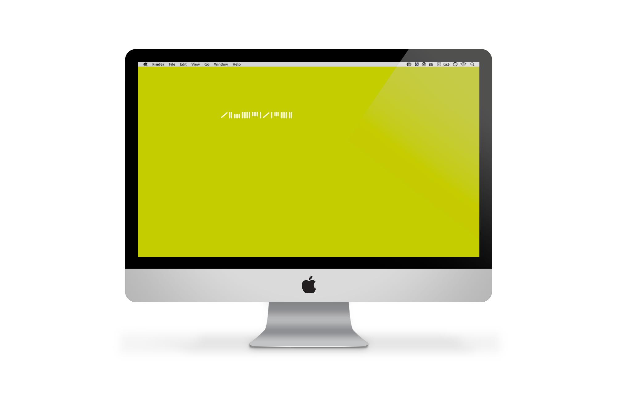 MONICA-WEB-1.jpg