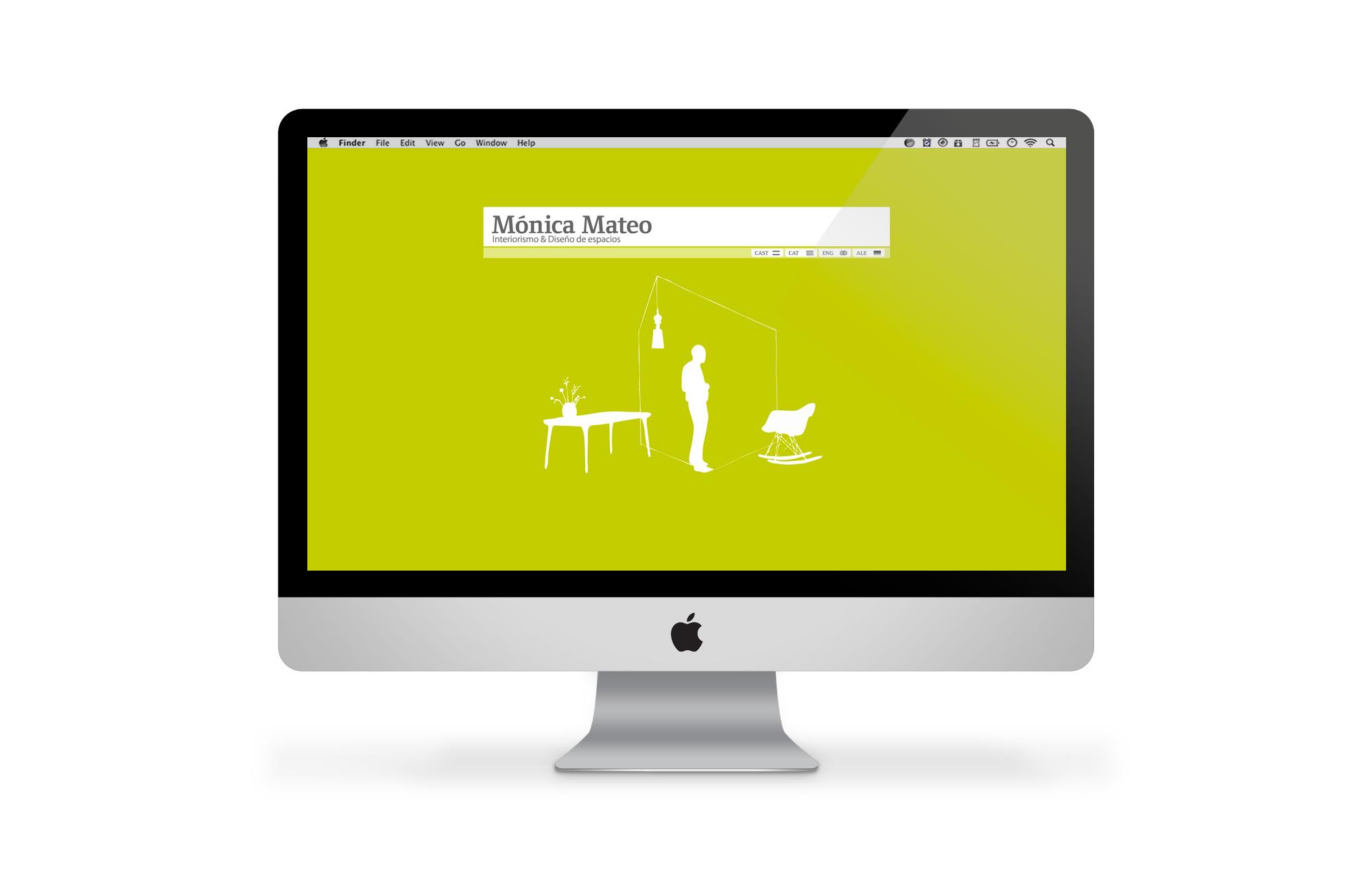 MONICA-WEB-2.jpg