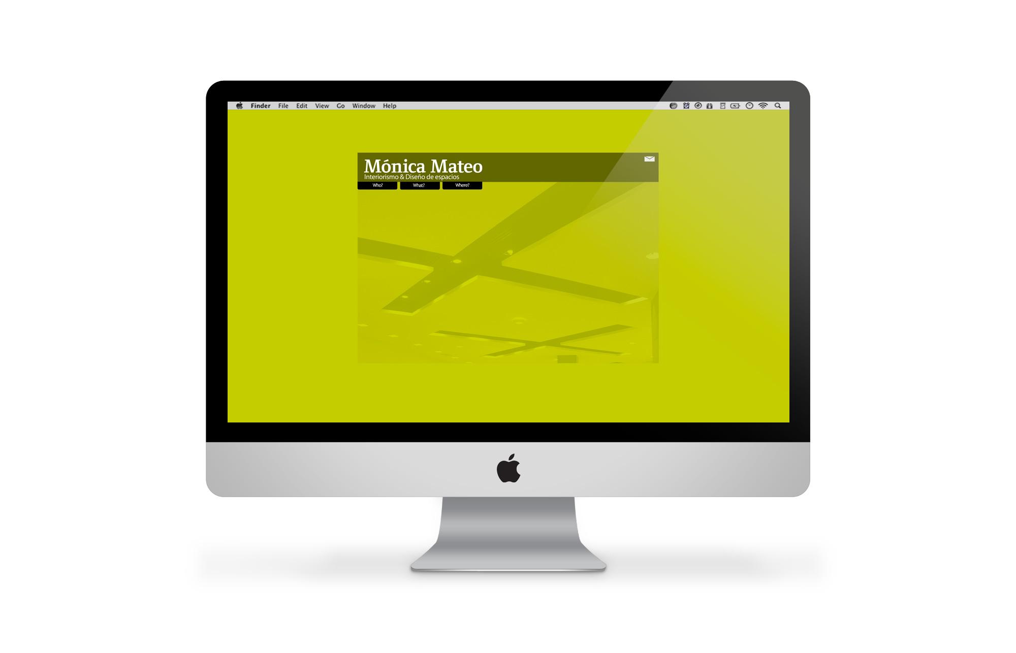 MONICA-WEB-3.jpg