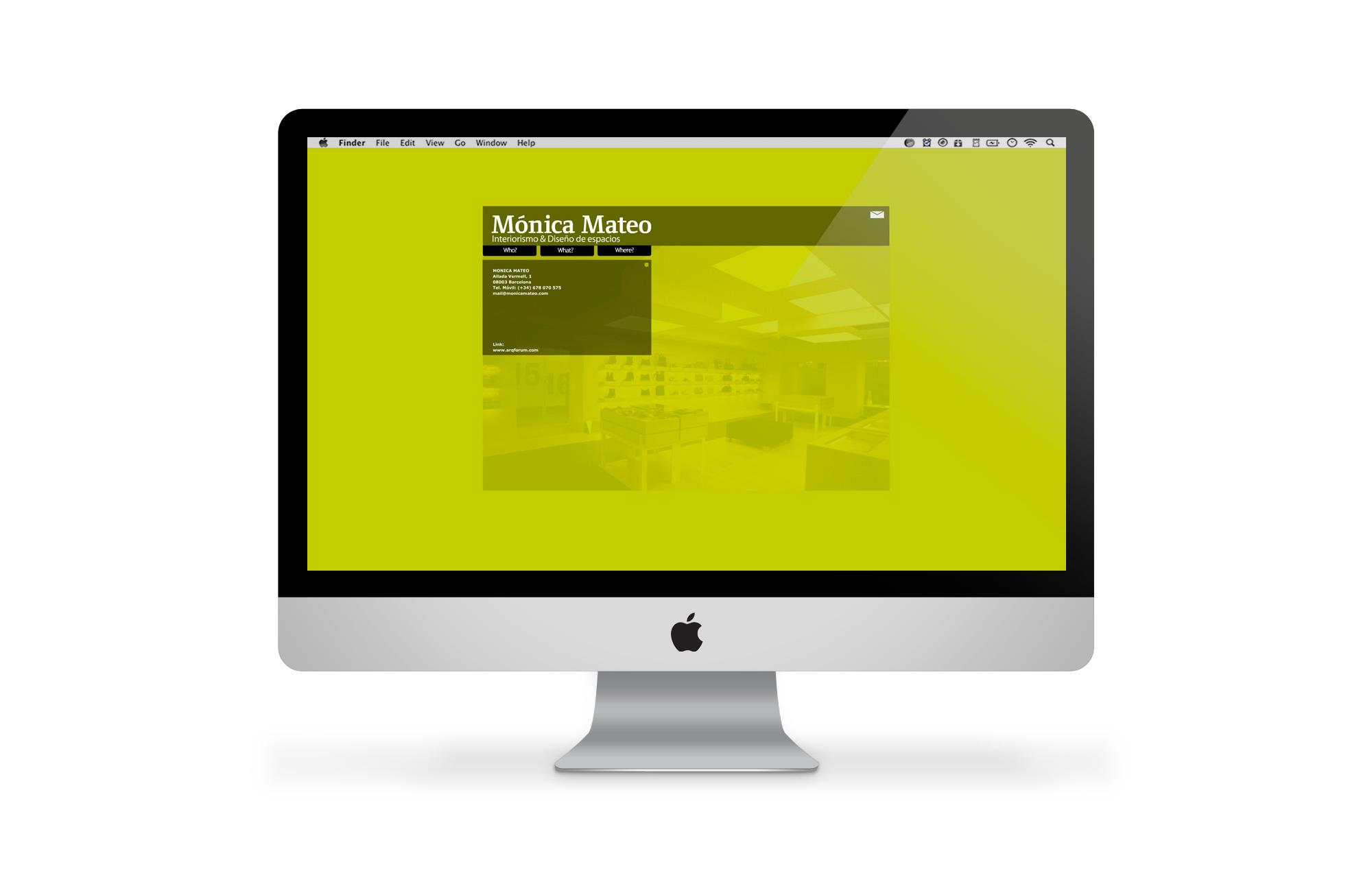 MONICA-WEB-4.jpg