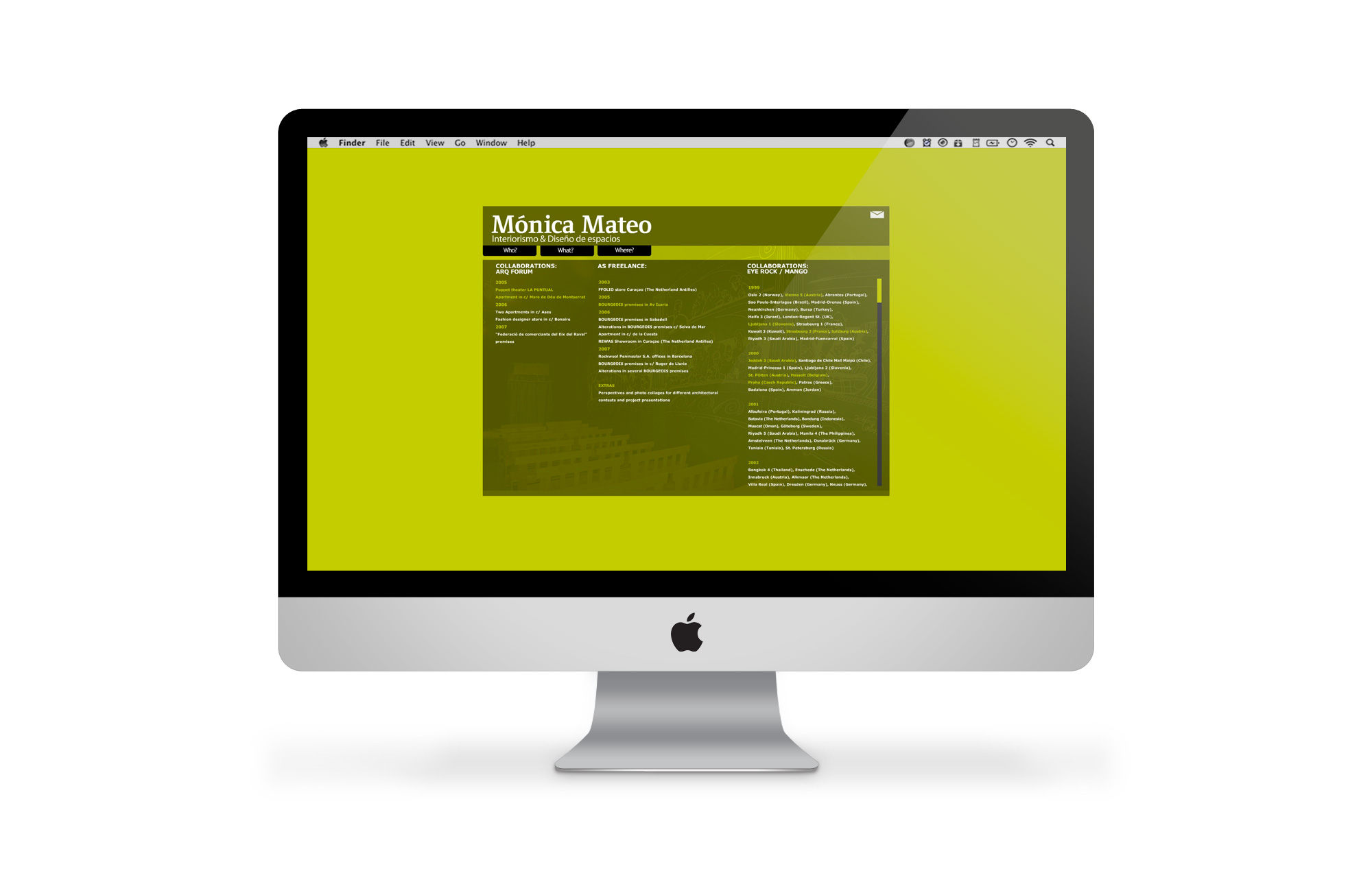 MONICA-WEB-5.jpg