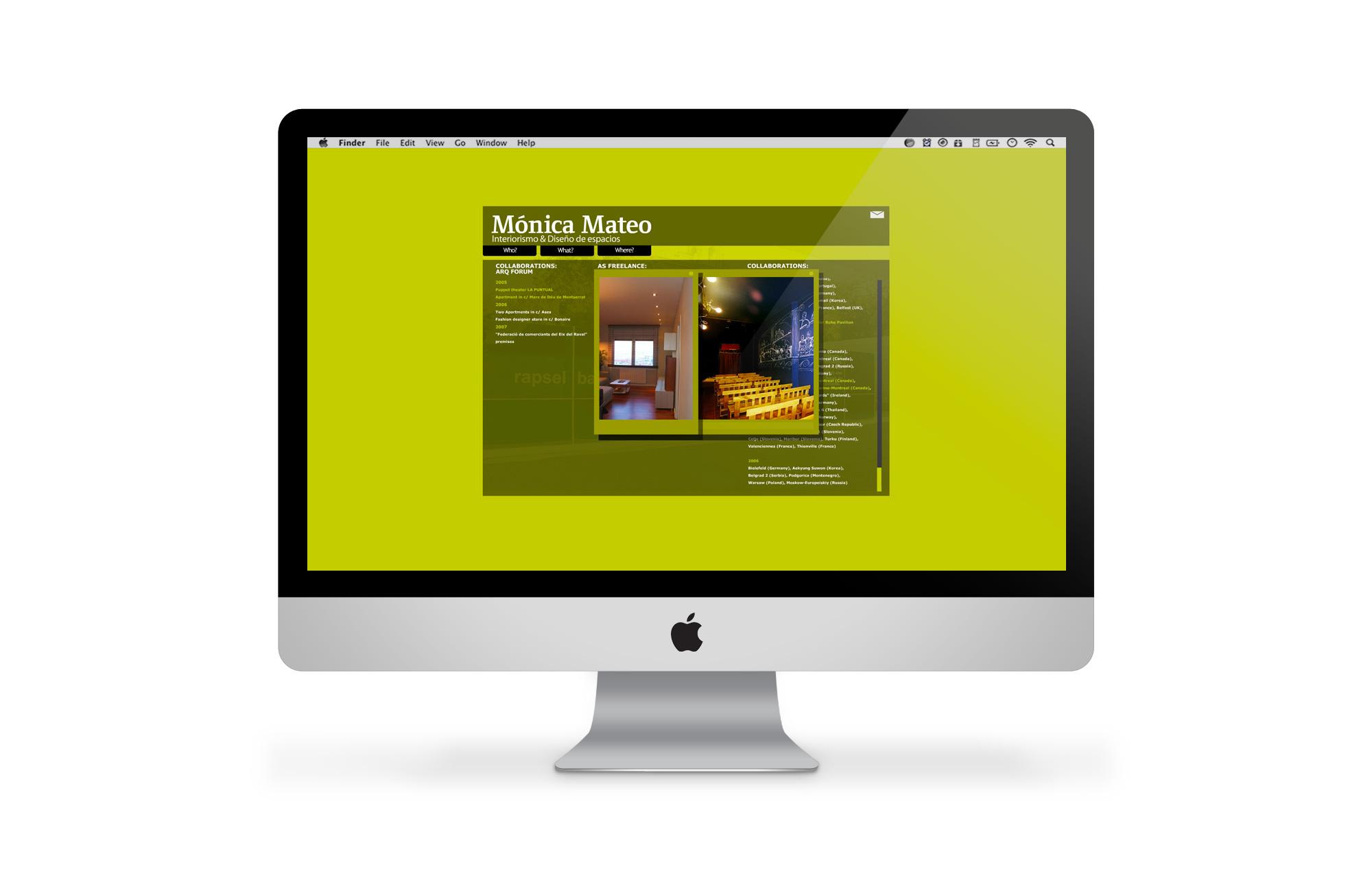 MONICA-WEB-6.jpg