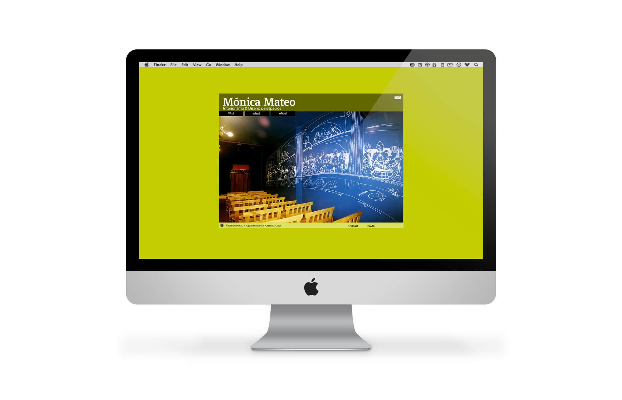 MONICA-WEB-7.jpg