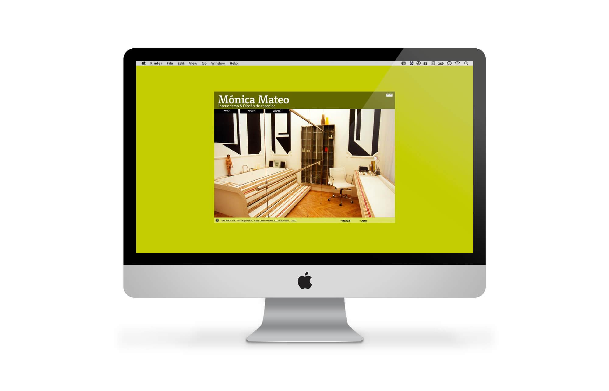 MONICA-WEB-8.jpg