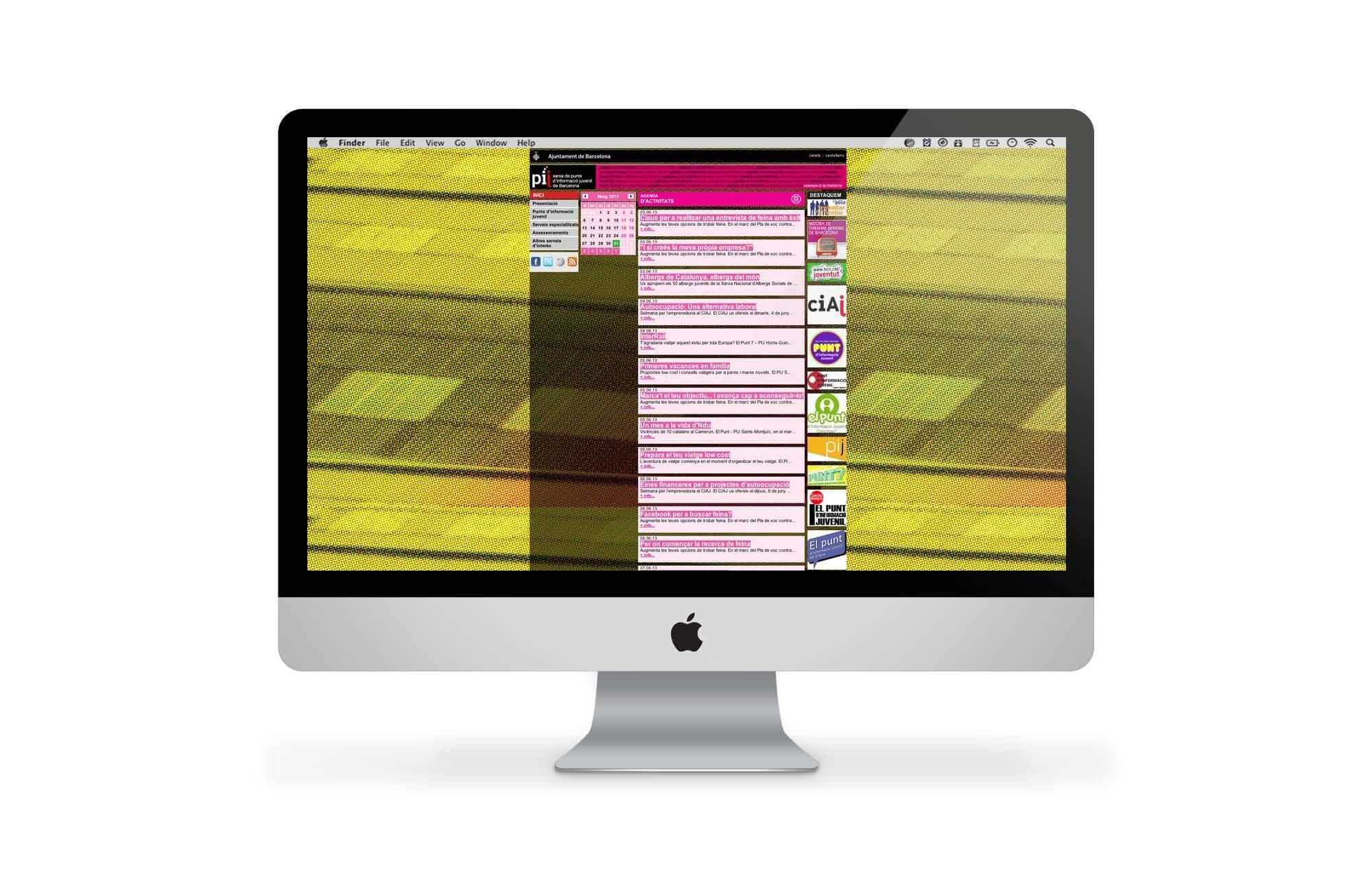 PIJ-WEB-2.jpg