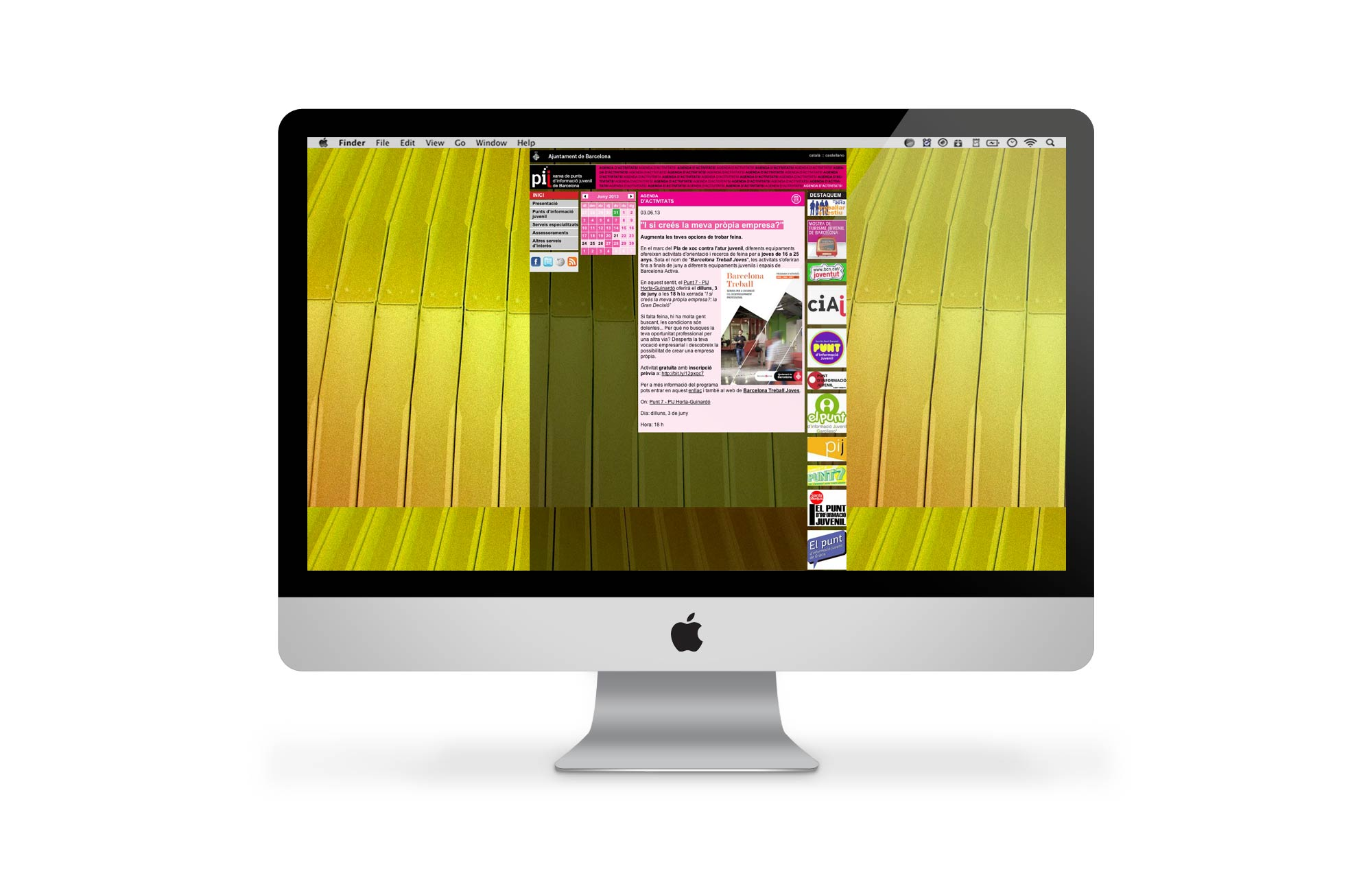 PIJ-WEB-3.jpg
