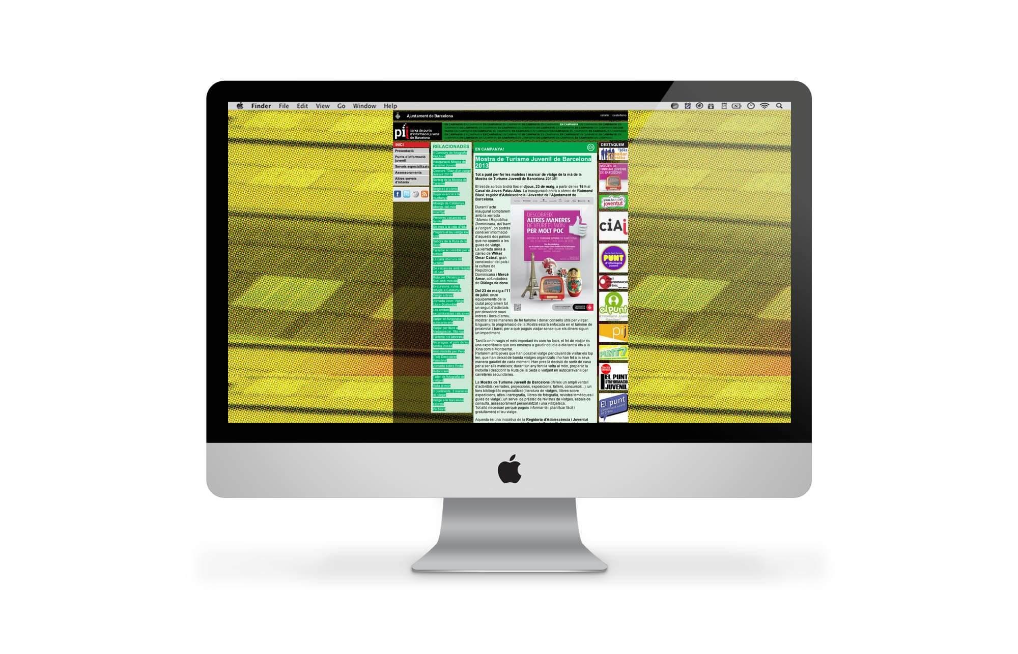 PIJ-WEB-7.jpg