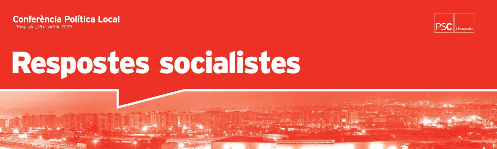 PSC-RESPOSTES-SOCIALISTES-1.jpg