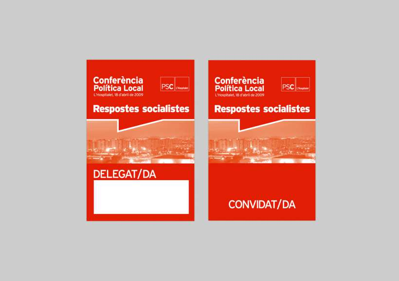 PSC-RESPOSTES-SOCIALISTES-2.jpg