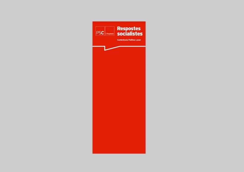 PSC-RESPOSTES-SOCIALISTES-3.jpg