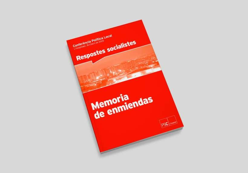 PSC-RESPOSTES-SOCIALISTES-BOOK-1.jpg