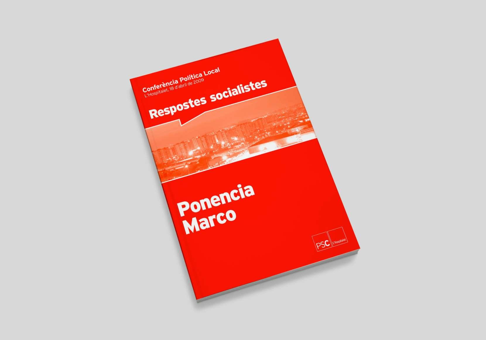 PSC-RESPOSTES-SOCIALISTES-BOOK-2.jpg