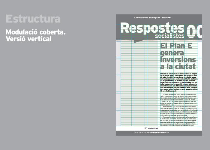 PSC-REVISTA-700x500_11.jpg
