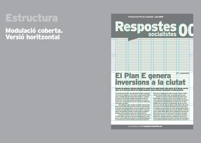 PSC-REVISTA-700x500_12.jpg