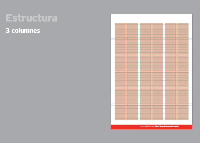 PSC-REVISTA-700x500_8.jpg