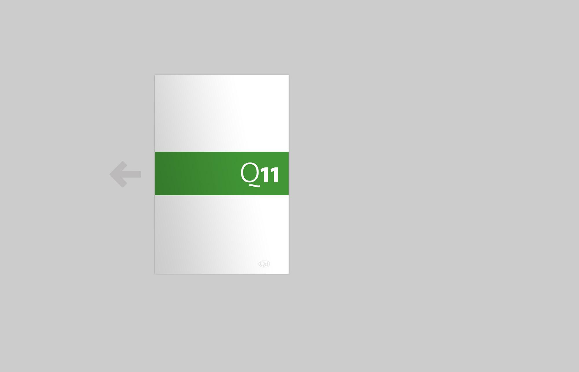 QD-Q111.jpg