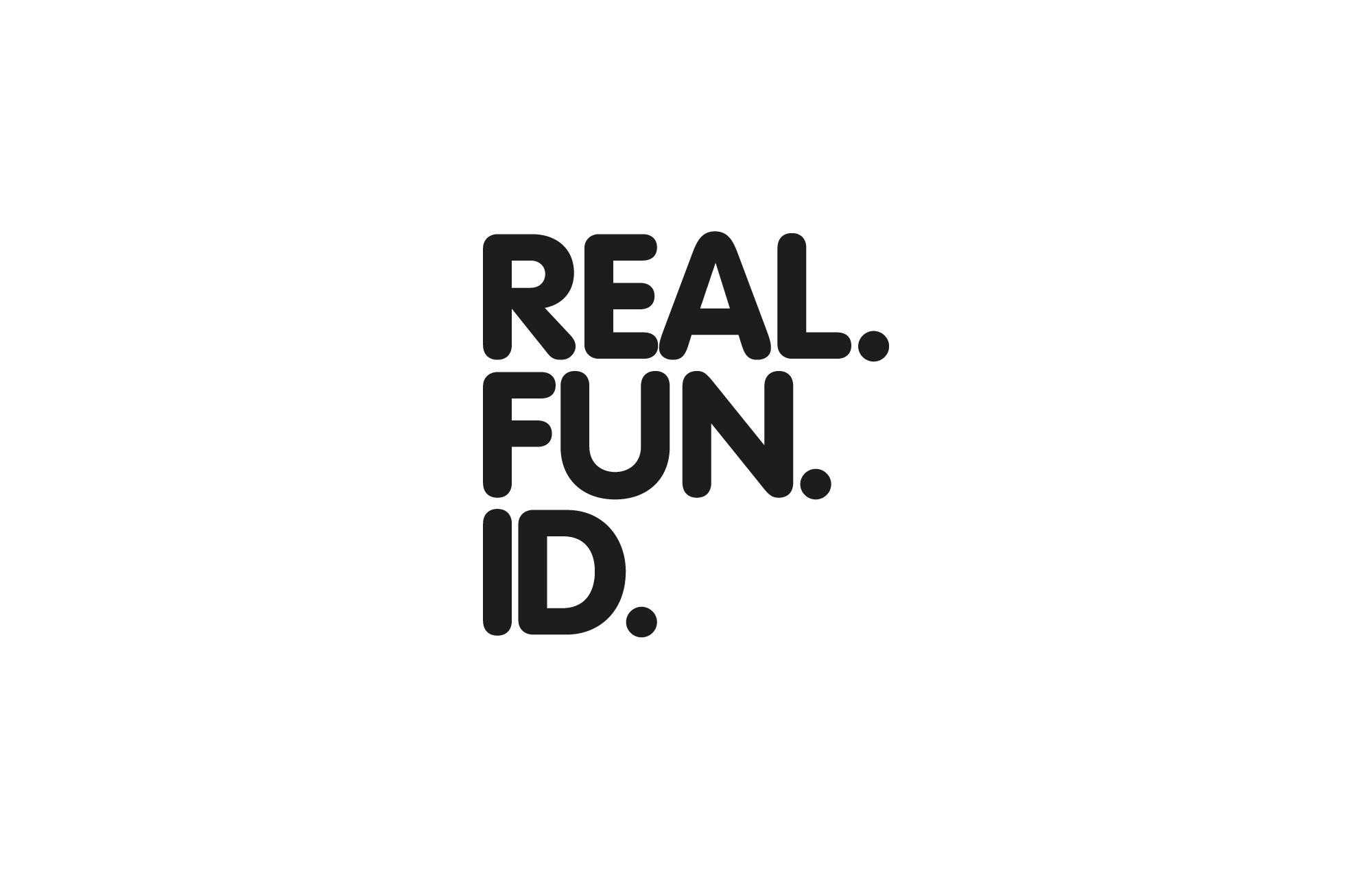 RFID-IDENTITAT-1.jpg