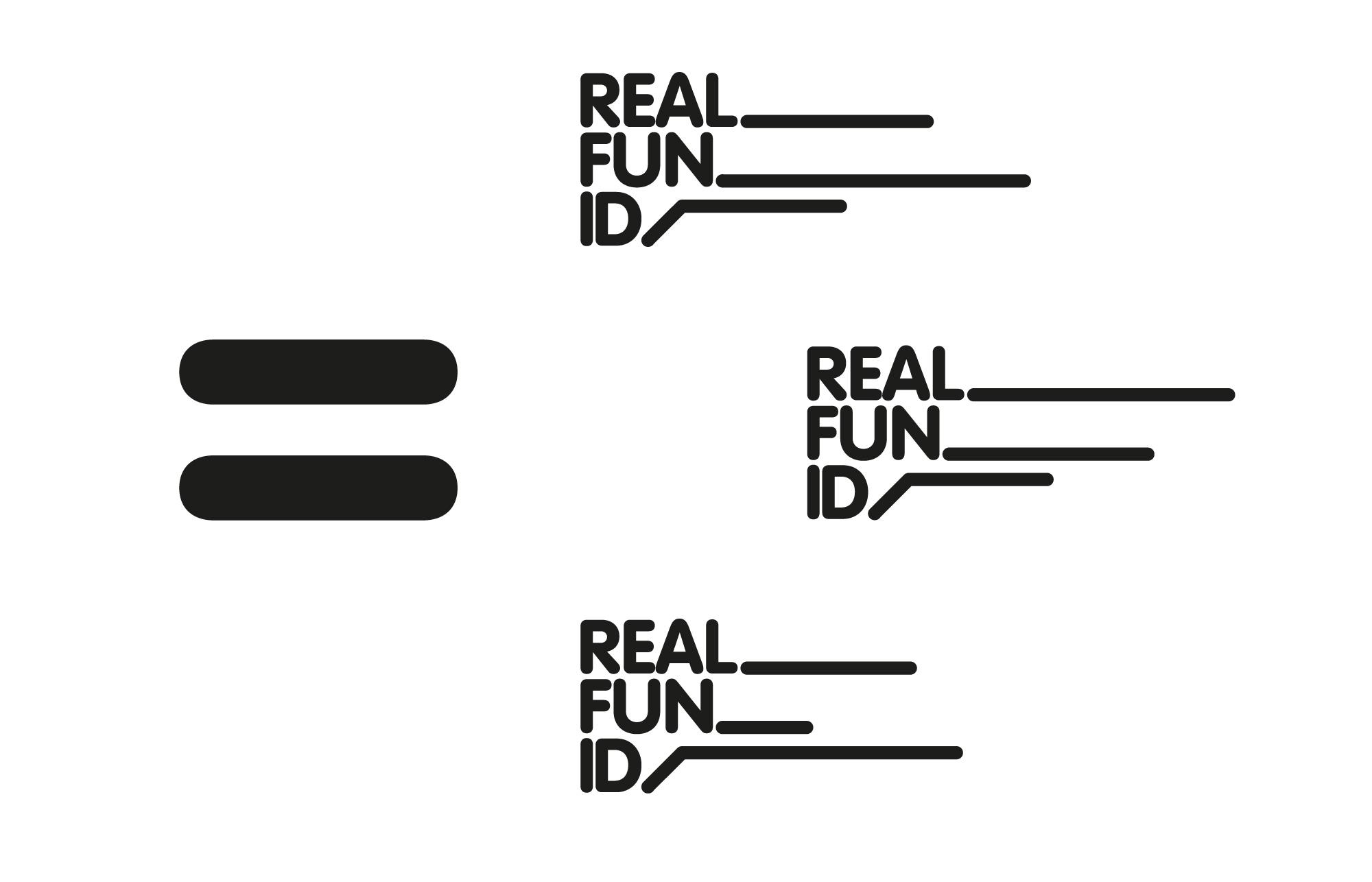 RFID-IDENTITAT-2.jpg