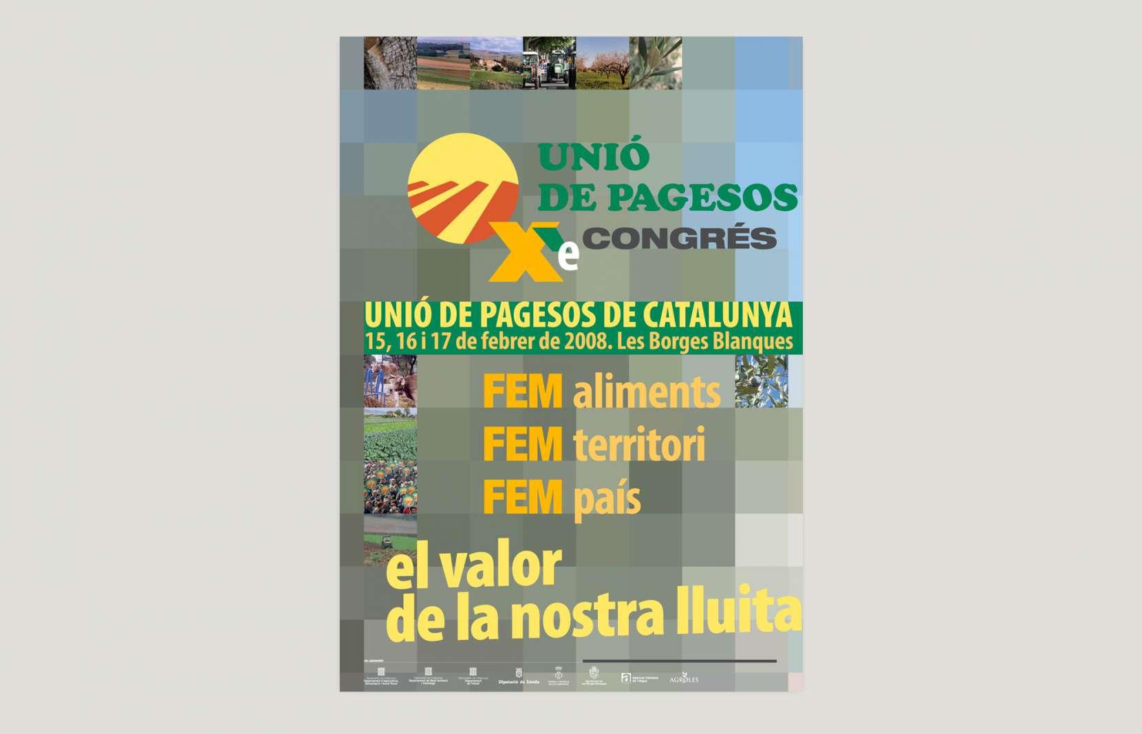 UDP-10E-CONGRES-1.jpg