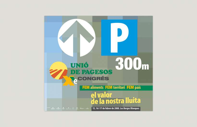 UDP-10E-CONGRES-3.jpg