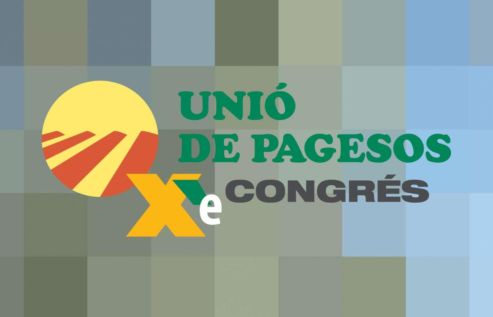 UDP-10E-CONGRES-4.jpg
