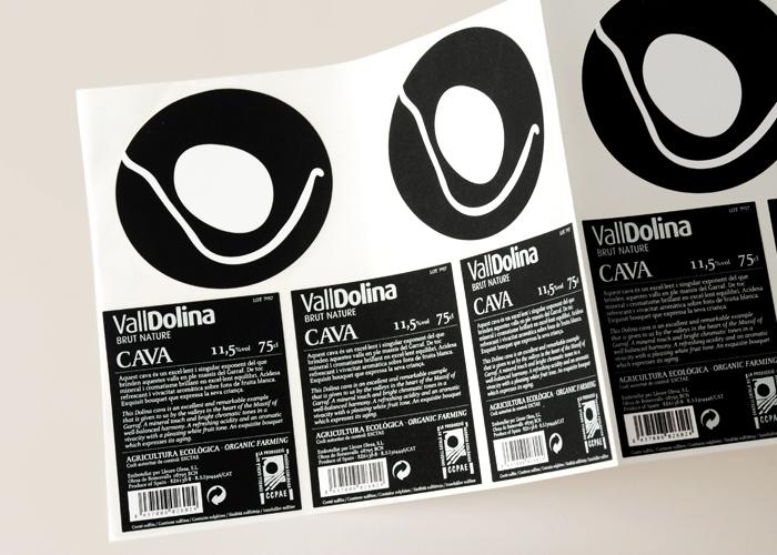 VD-CAVA-03.jpg