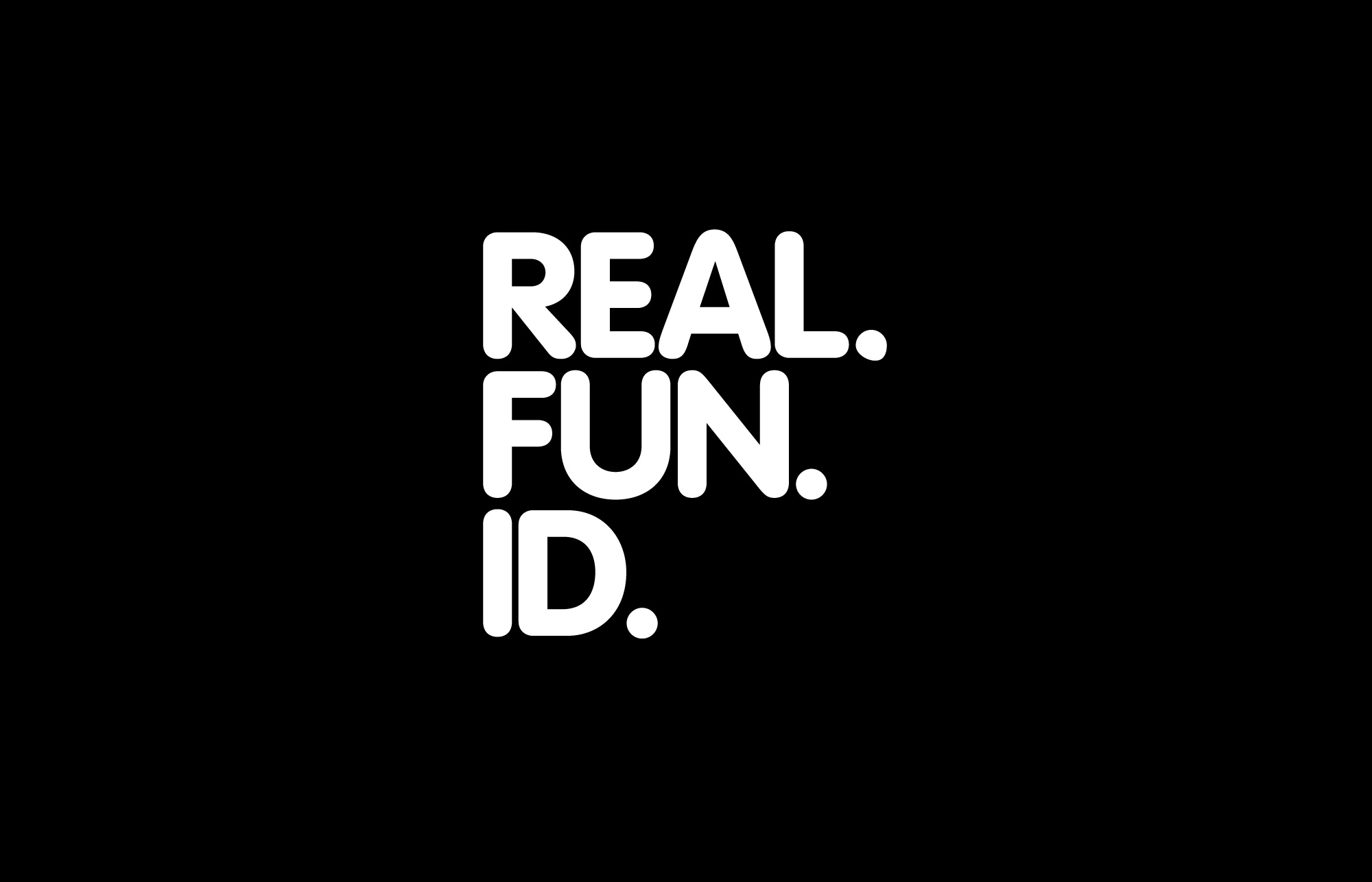 RFID-IDENTITAT-3.jpg