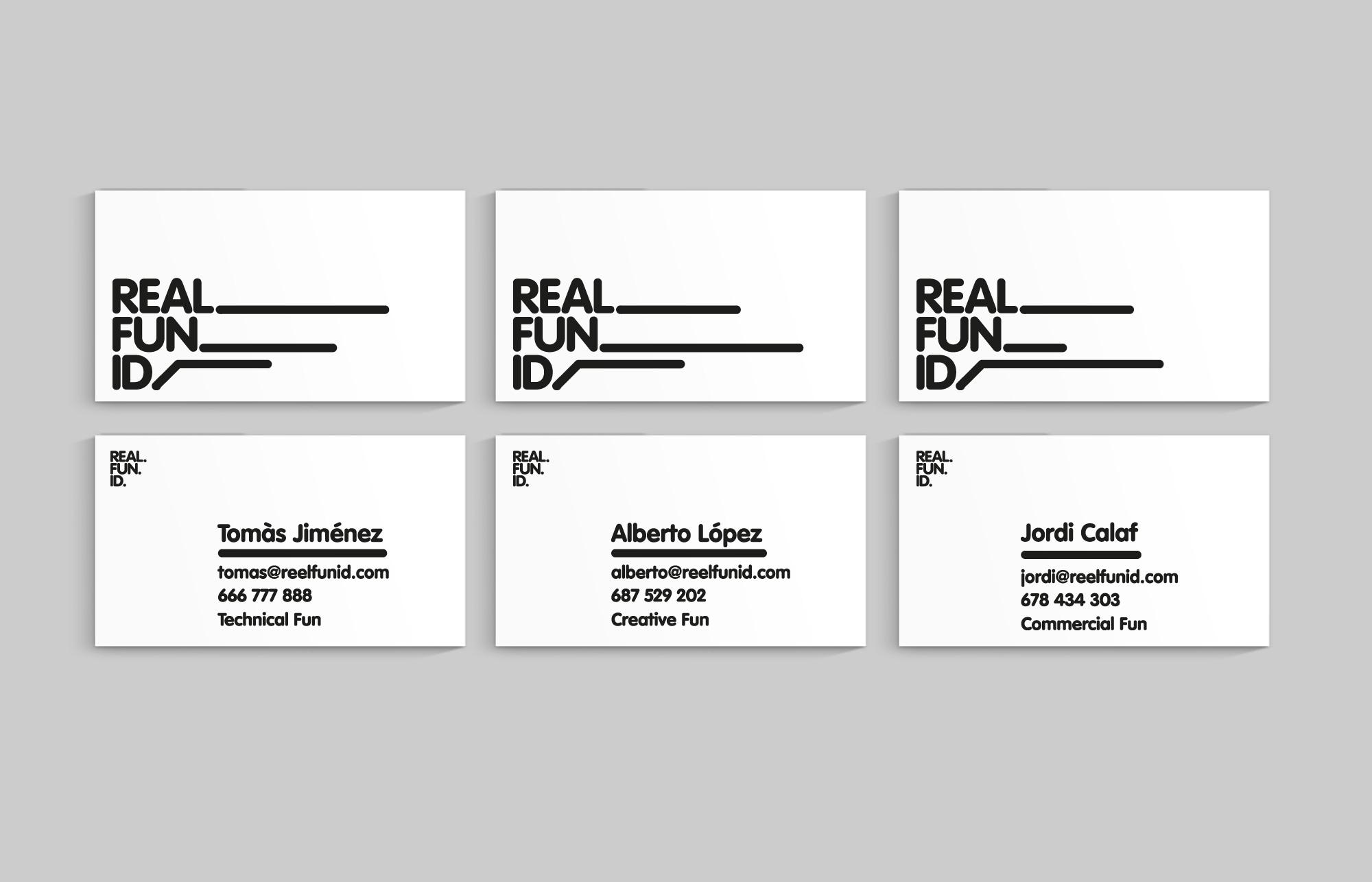 RFID-IDENTITAT-4.jpg