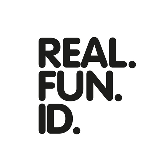 RFID-IDENTITAT-THUMB