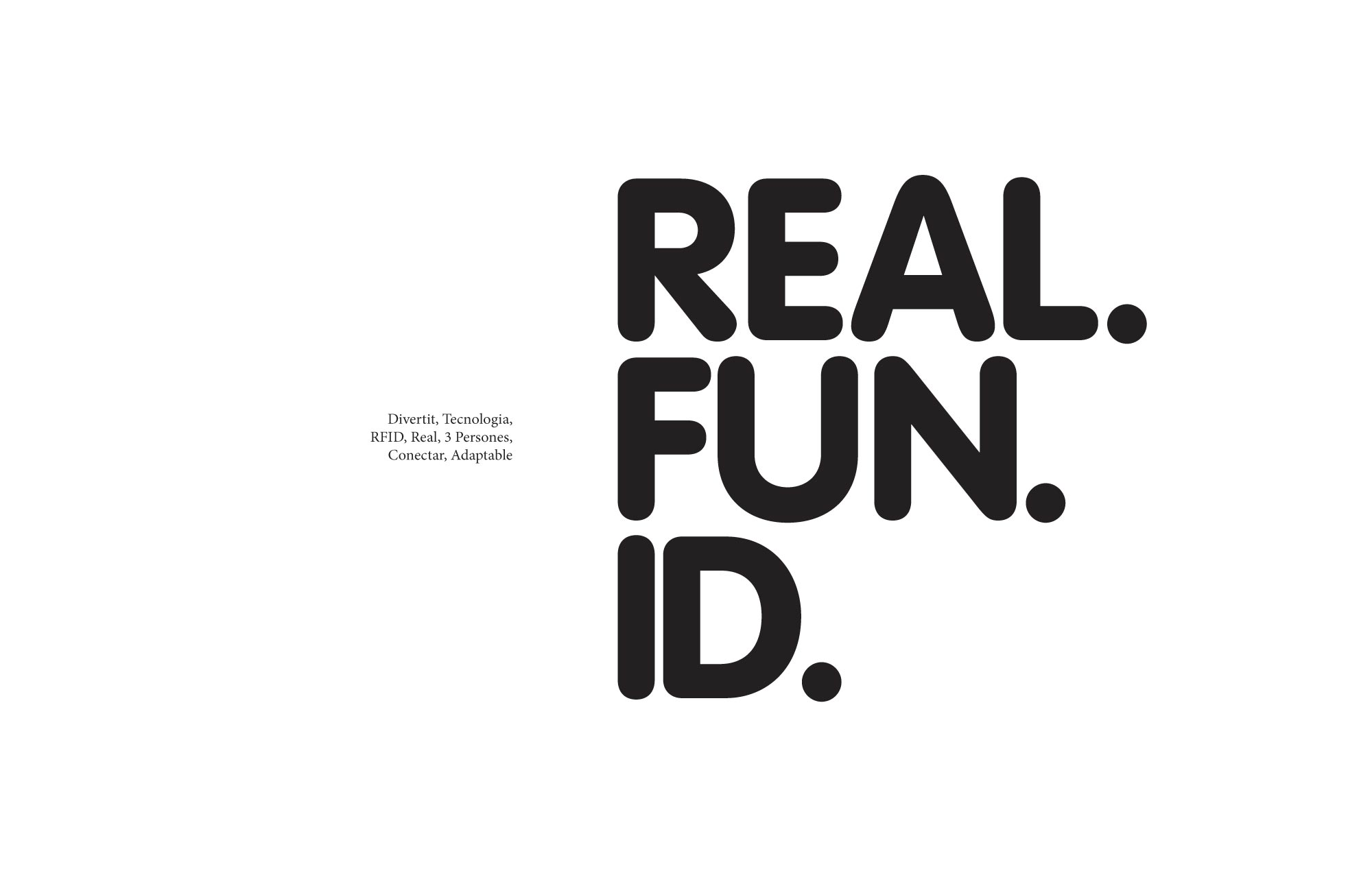 RFID-IVC-1.jpg