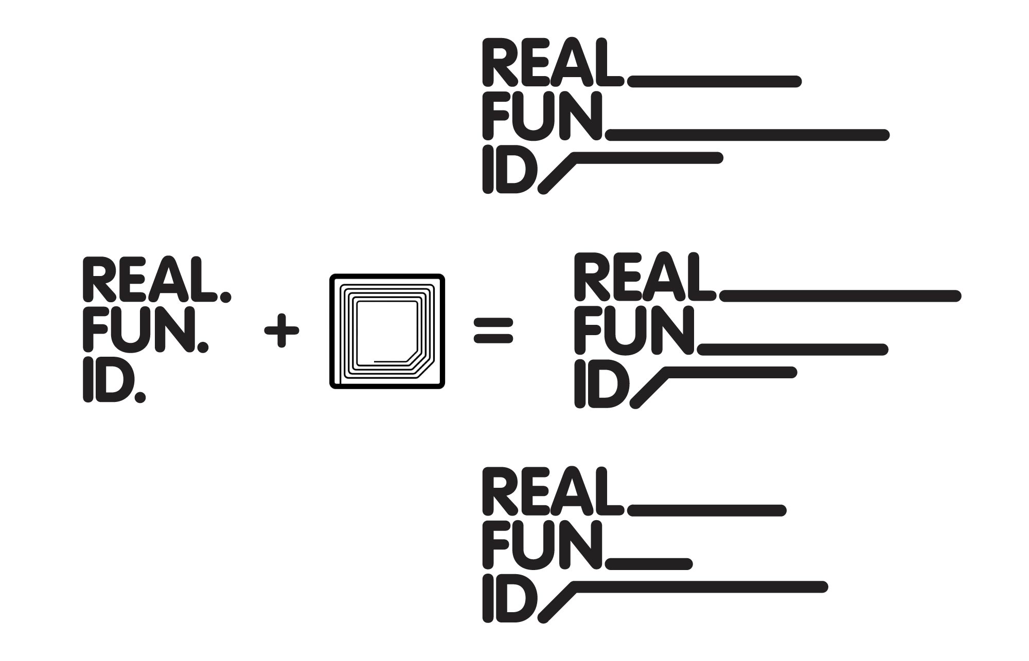 RFID-IVC-2.jpg