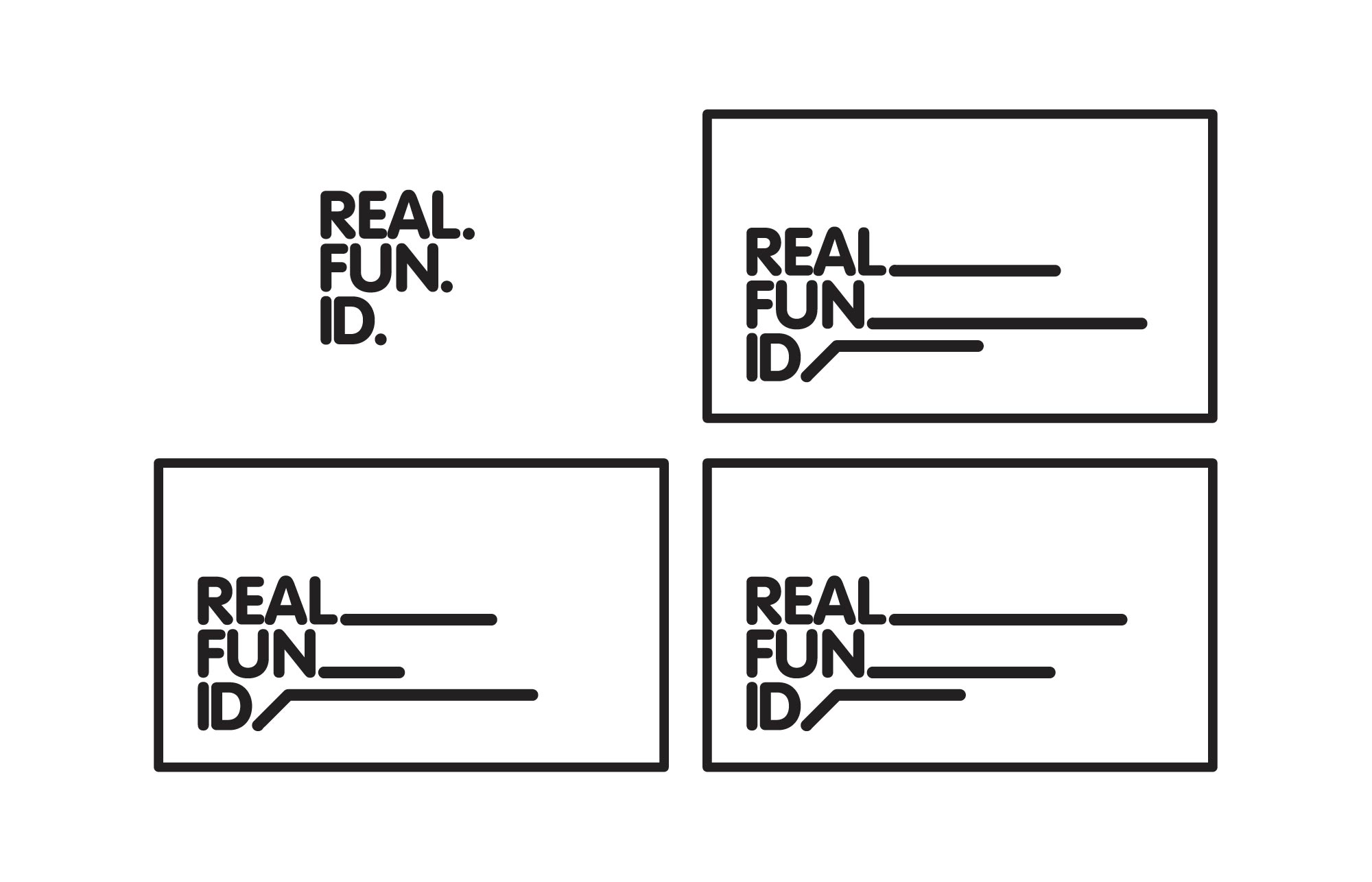 RFID-IVC-3.jpg