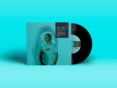 RUM-LP-THUMB