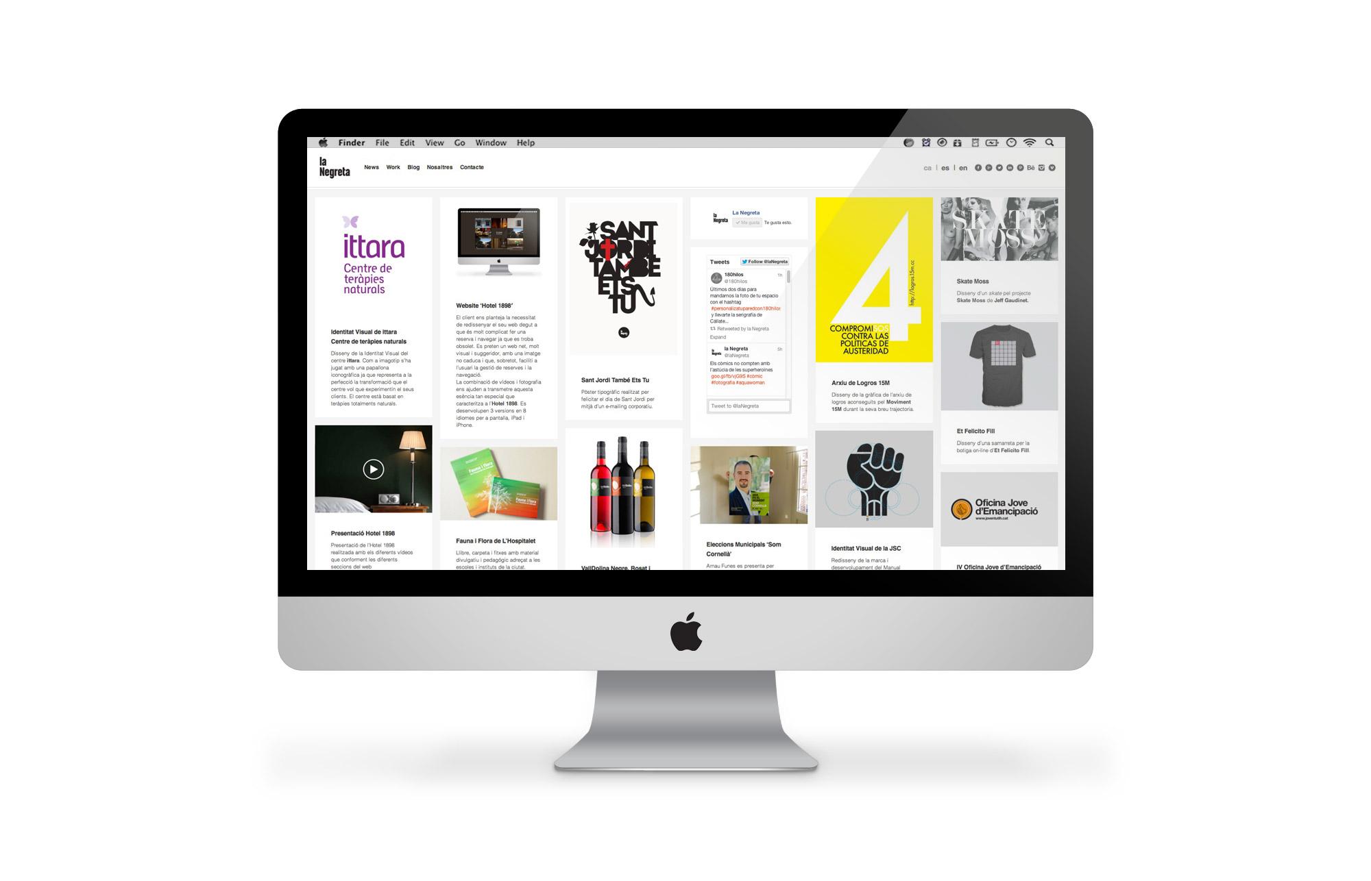 LN-WEB-NEW-1.jpg