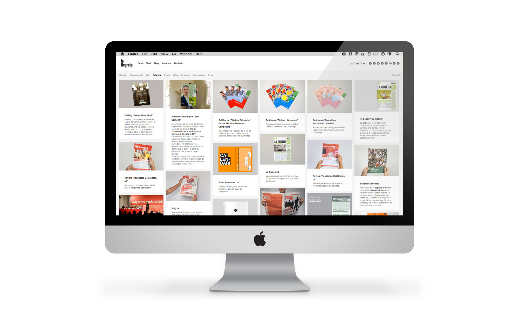 LN-WEB-NEW-2.jpg
