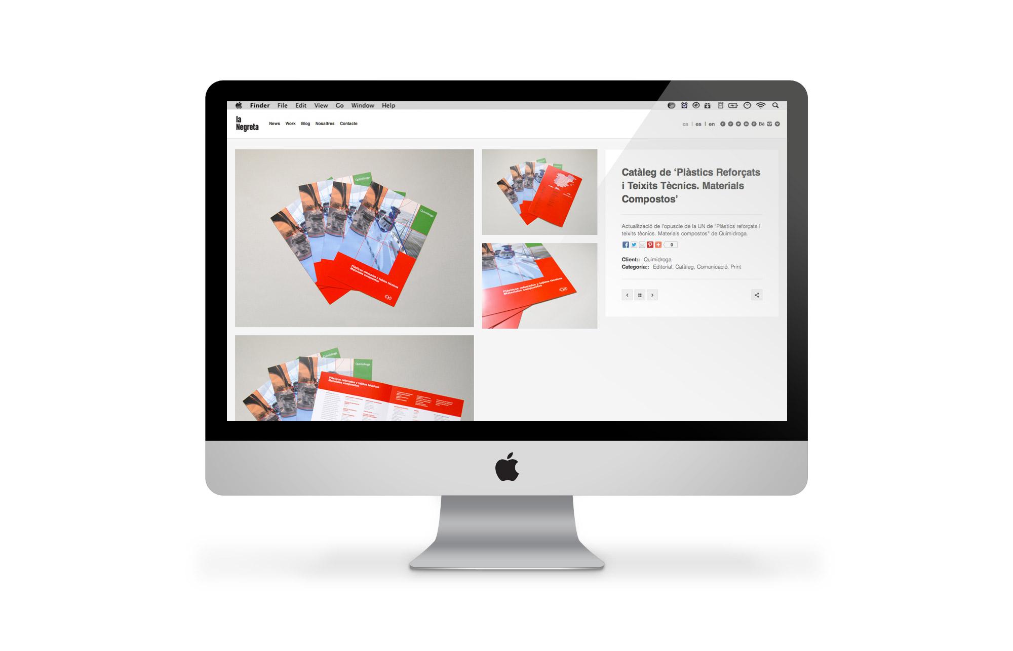 LN-WEB-NEW-3.jpg