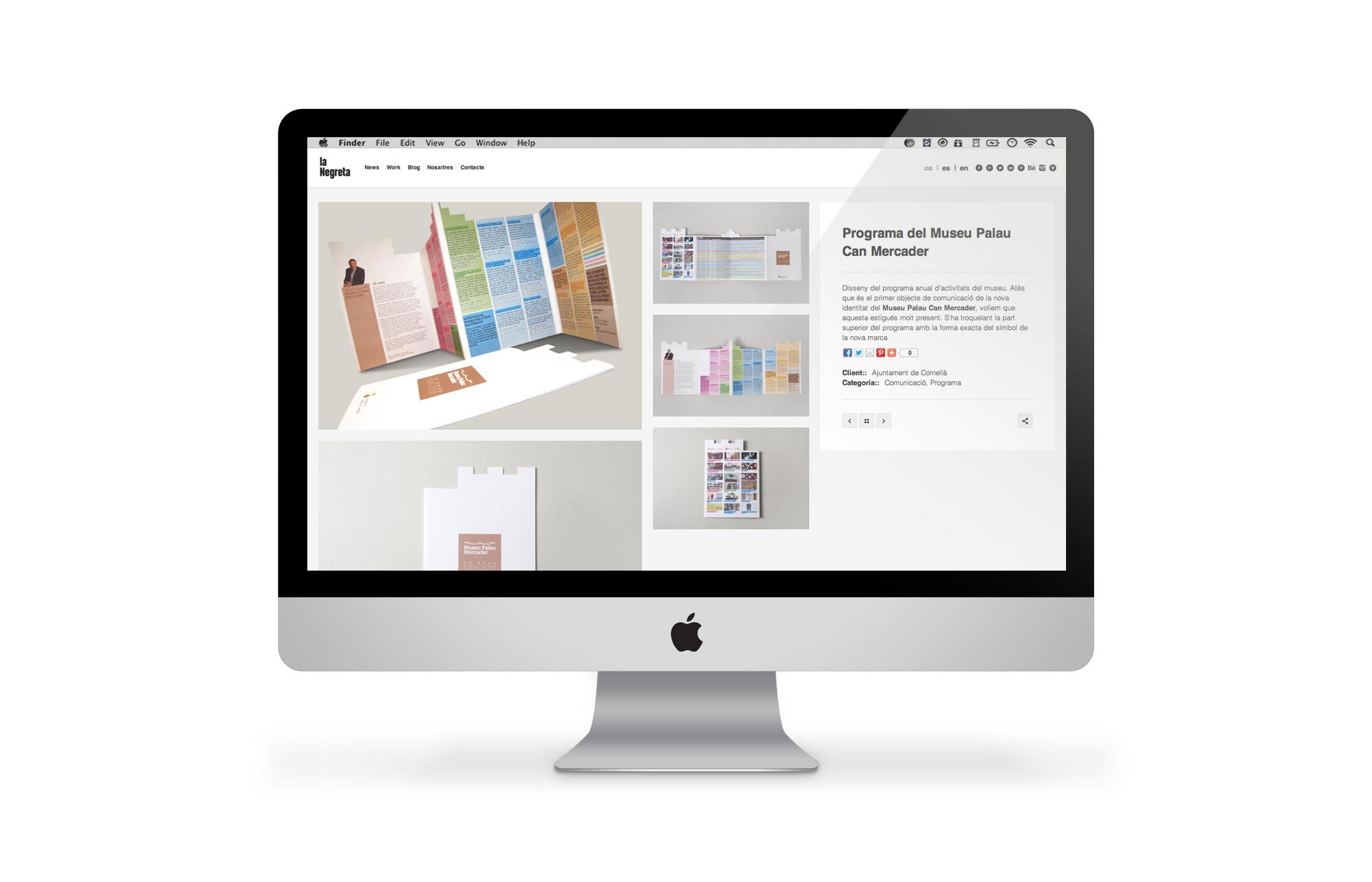 LN-WEB-NEW-4.jpg