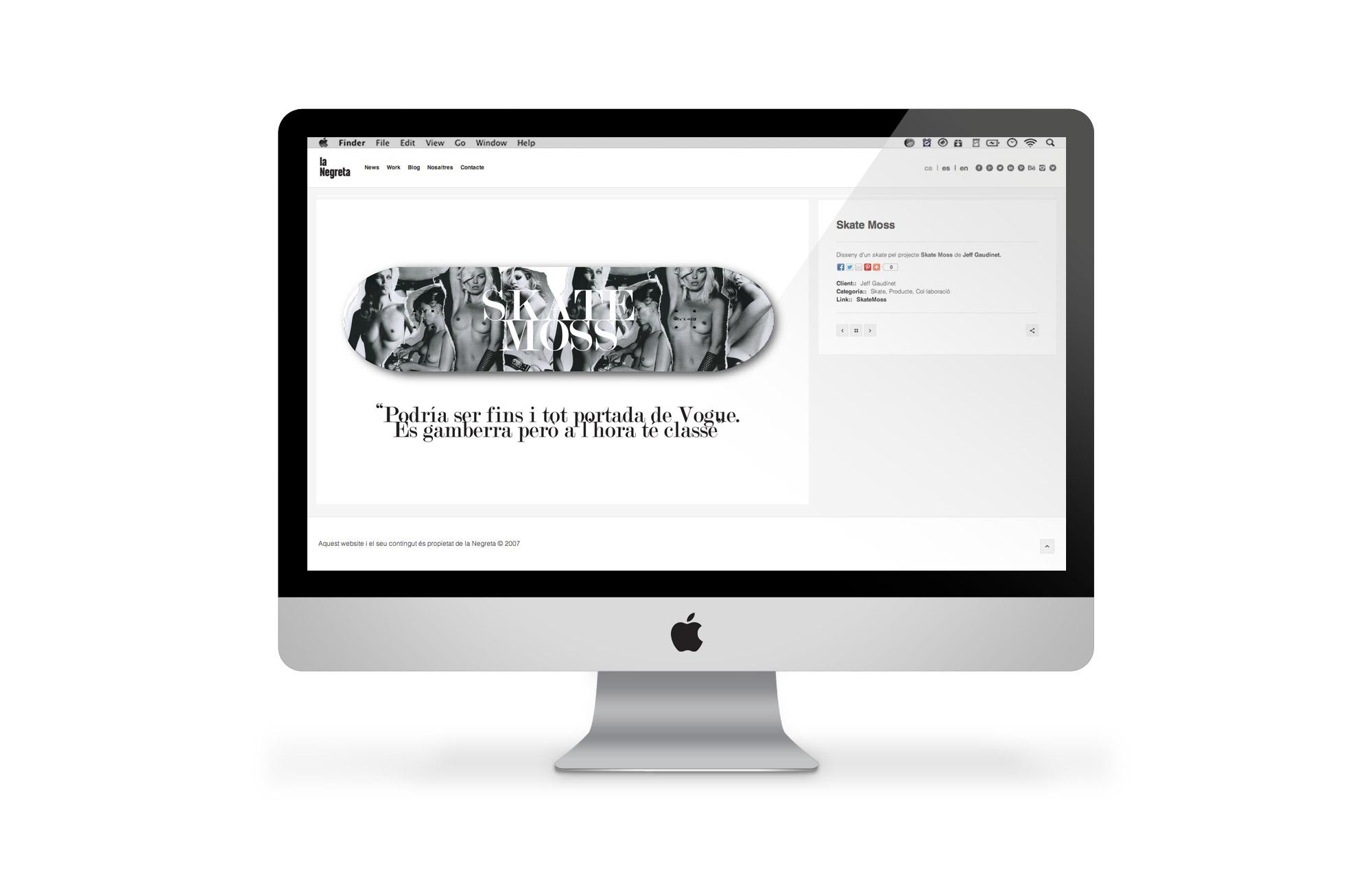 LN-WEB-NEW-5.jpg