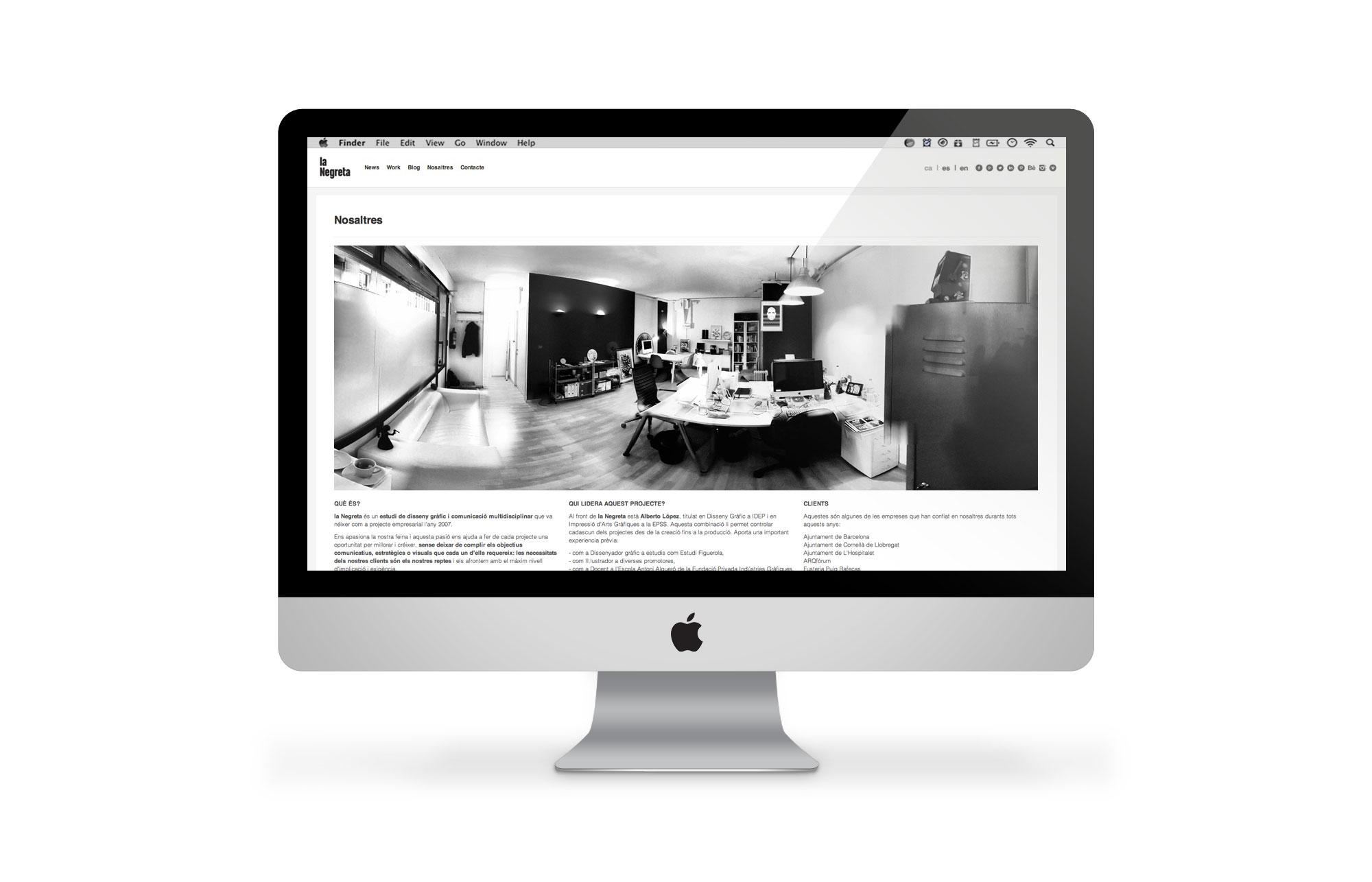 LN-WEB-NEW-6.jpg