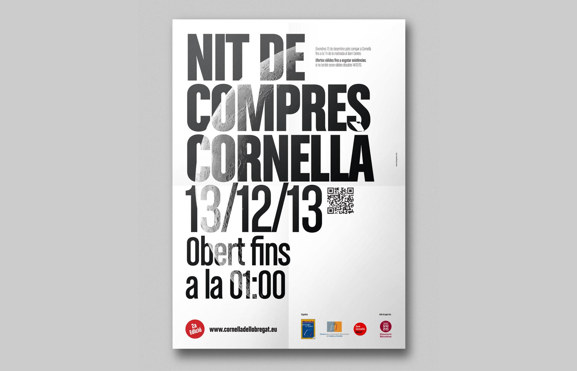 CPDCC-NITDECOMPRES-1.jpg