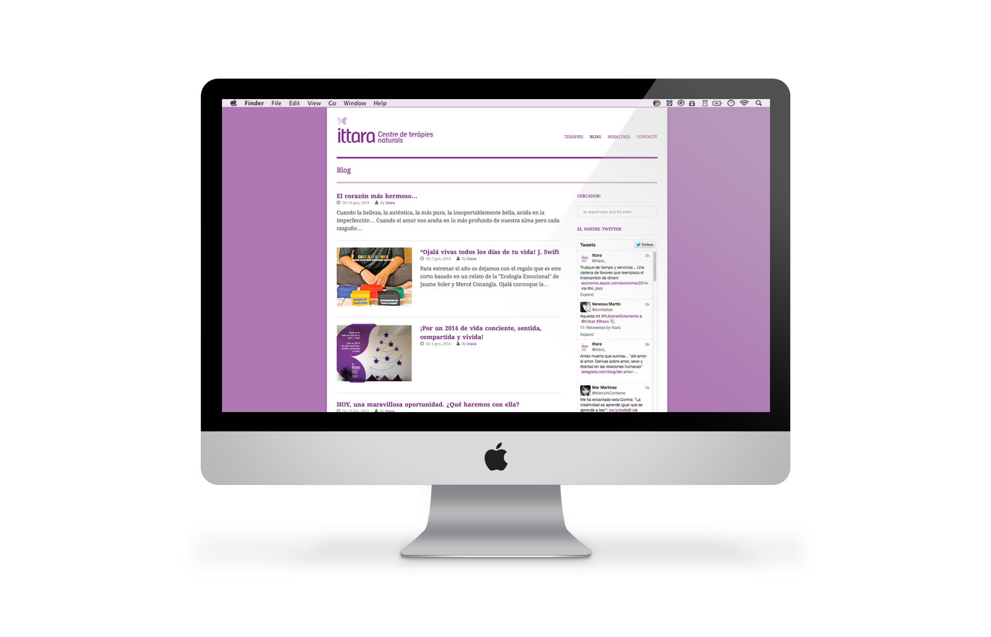 ITTARA-WEB-3.jpg