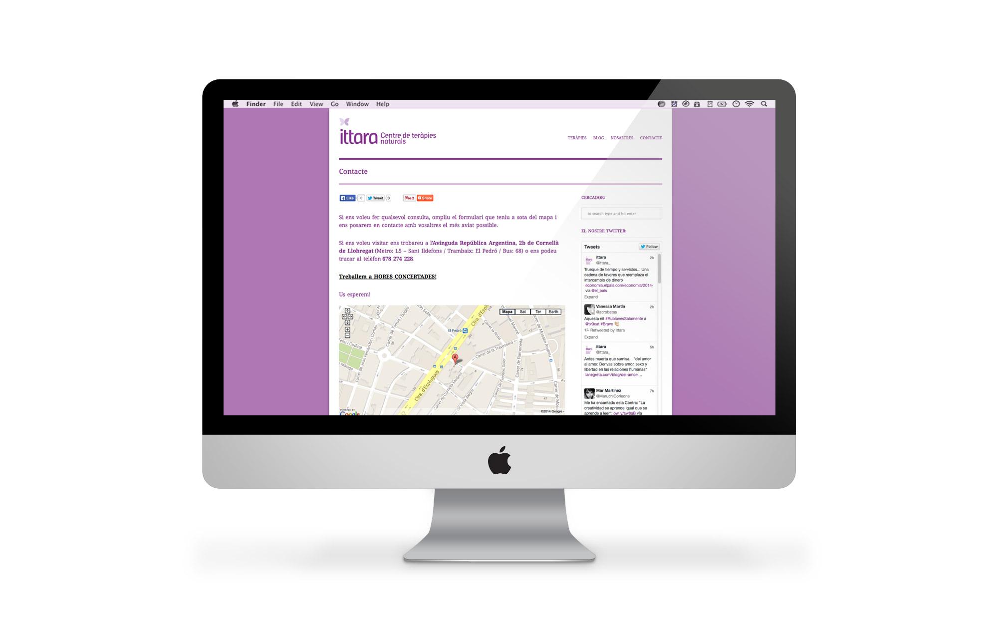 ITTARA-WEB-5.jpg