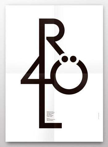 LN-RAUL-HAPPY40-THUMB2