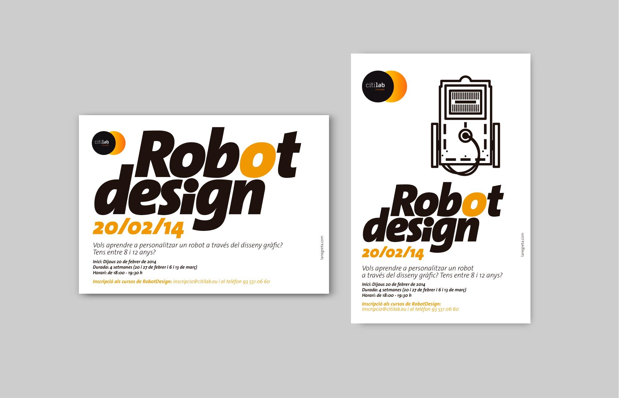 CITILAB-ROBOTDESIGN-2.jpg