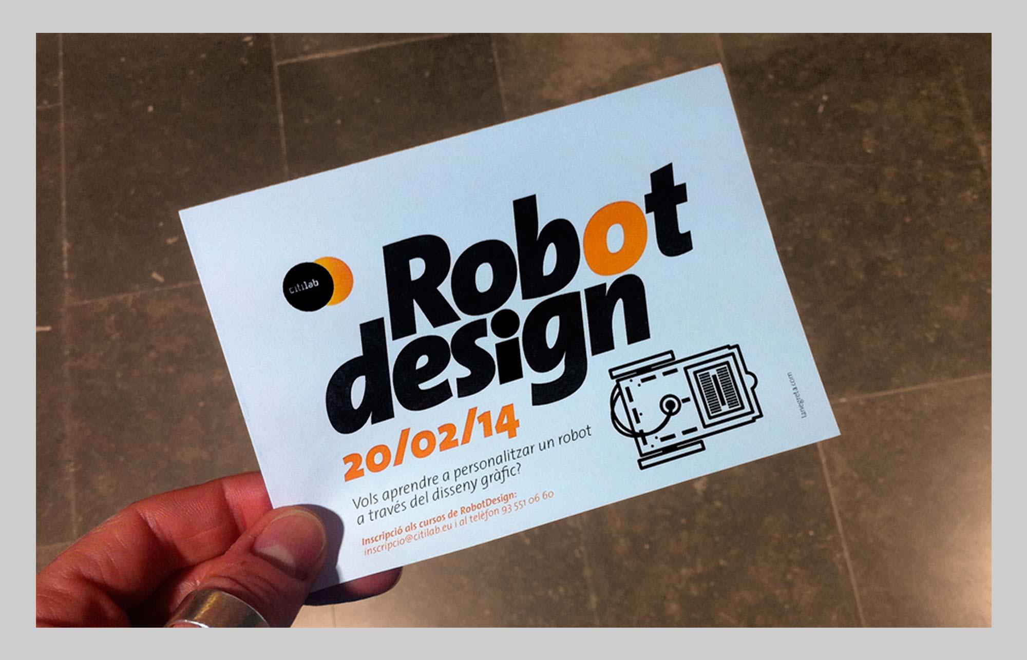 CITILAB-ROBOTDESIGN-3.jpg